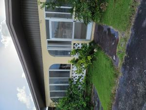 96 Strawberry Hill QU, St. Croix,