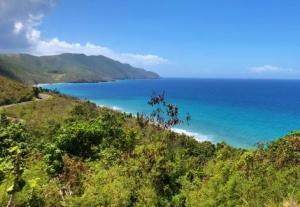 17 Prosperity NB, St. Croix,