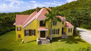 16 Annaly NA, St. Croix,