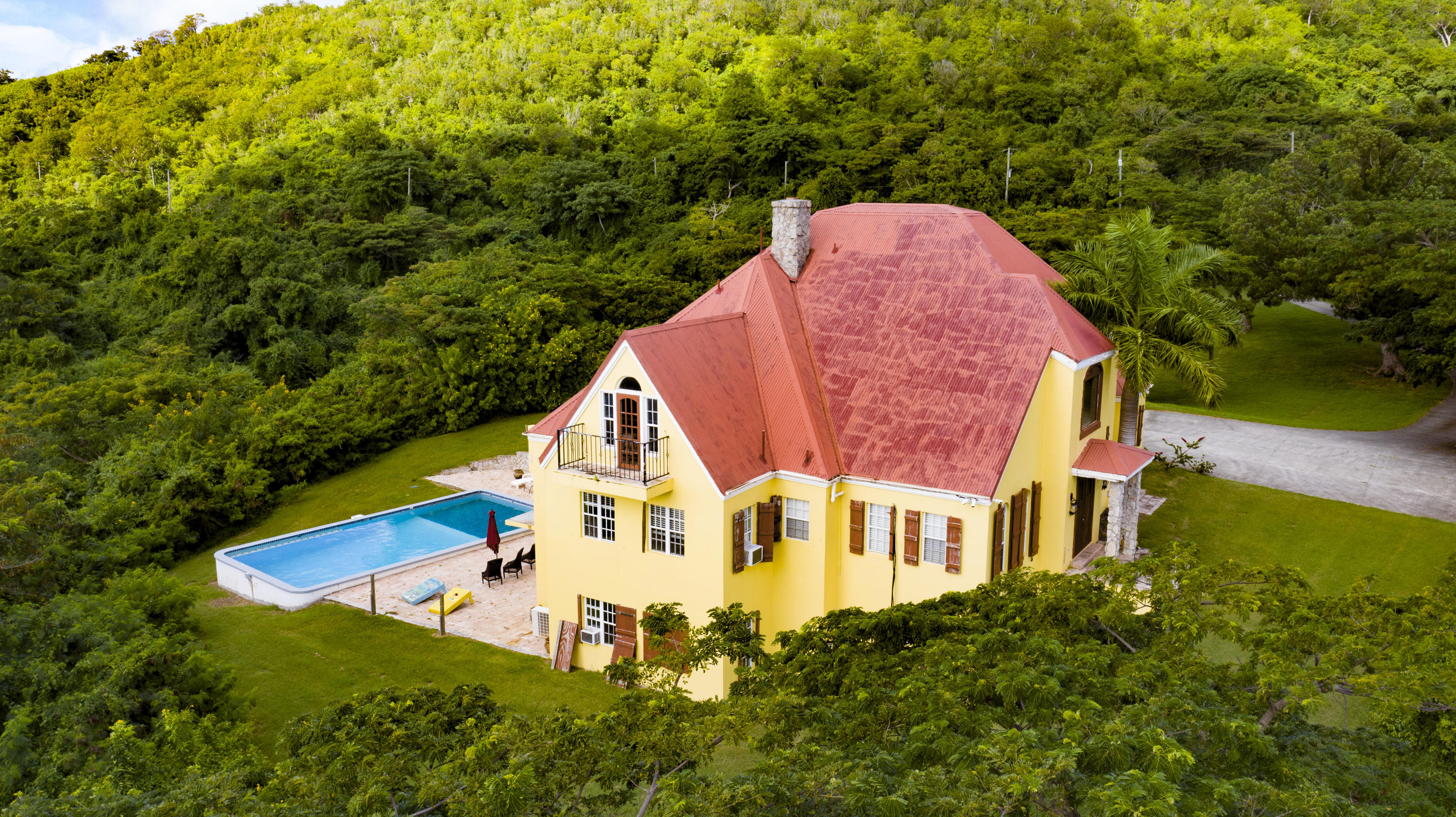 RE/MAX real estate, US Virgin Islands, Annaly, New Listing  Residential  Annaly NA