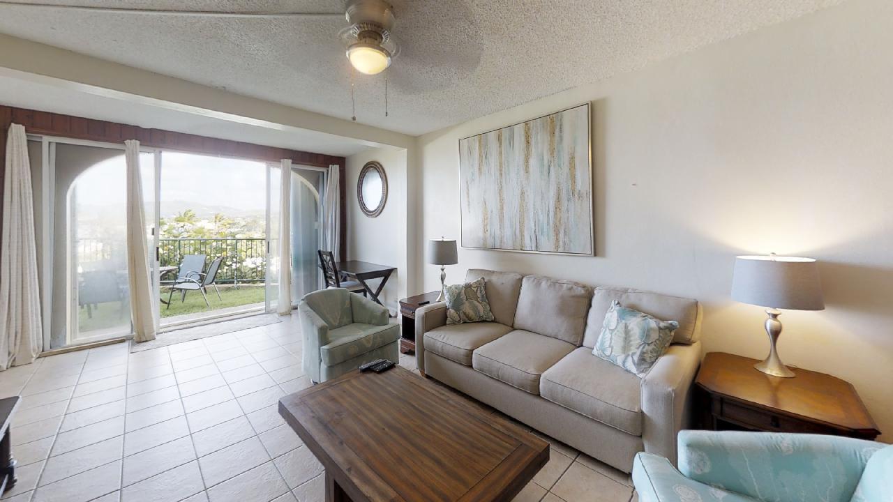 RE/MAX real estate, US Virgin Islands, Saint John, Price Reduced  Condominiums  St. John QU
