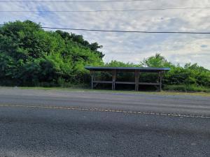 520 Strawberry Hill QU, St. Croix,
