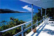 RE/MAX real estate, US Virgin Islands, Peterborg, New Listing  Res Rental  Peterborg GNS