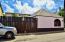 19AB Company Street CH, St. Croix,