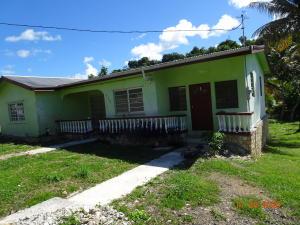 113 Sion Hill QU, St. Croix,