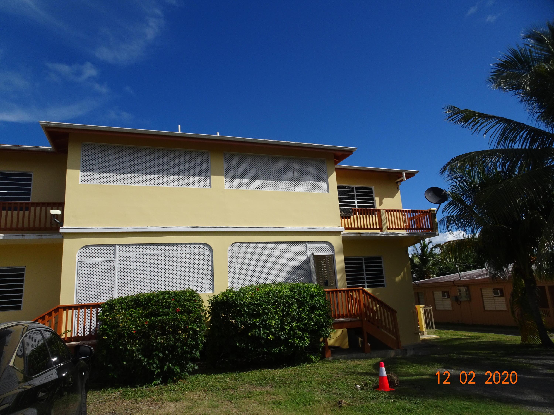 RE/MAX real estate, US Virgin Islands, La Grande Princesse, New Listing  Res Rental  La Grande Prince CO