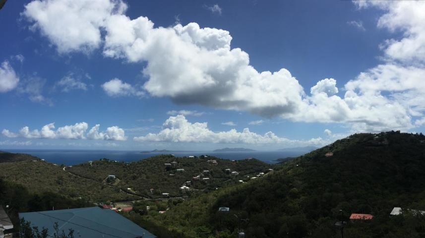 RE/MAX real estate, US Virgin Islands, Mandahl, New Listing  Res Rental  Mandahl GNS
