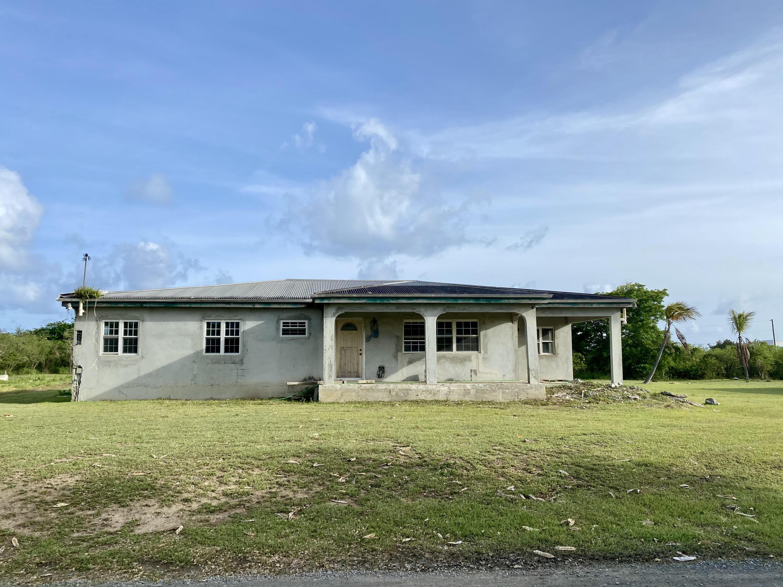RE/MAX real estate, US Virgin Islands, Enfield Green Estate, Back on Market  Residential  Enfield Green PR