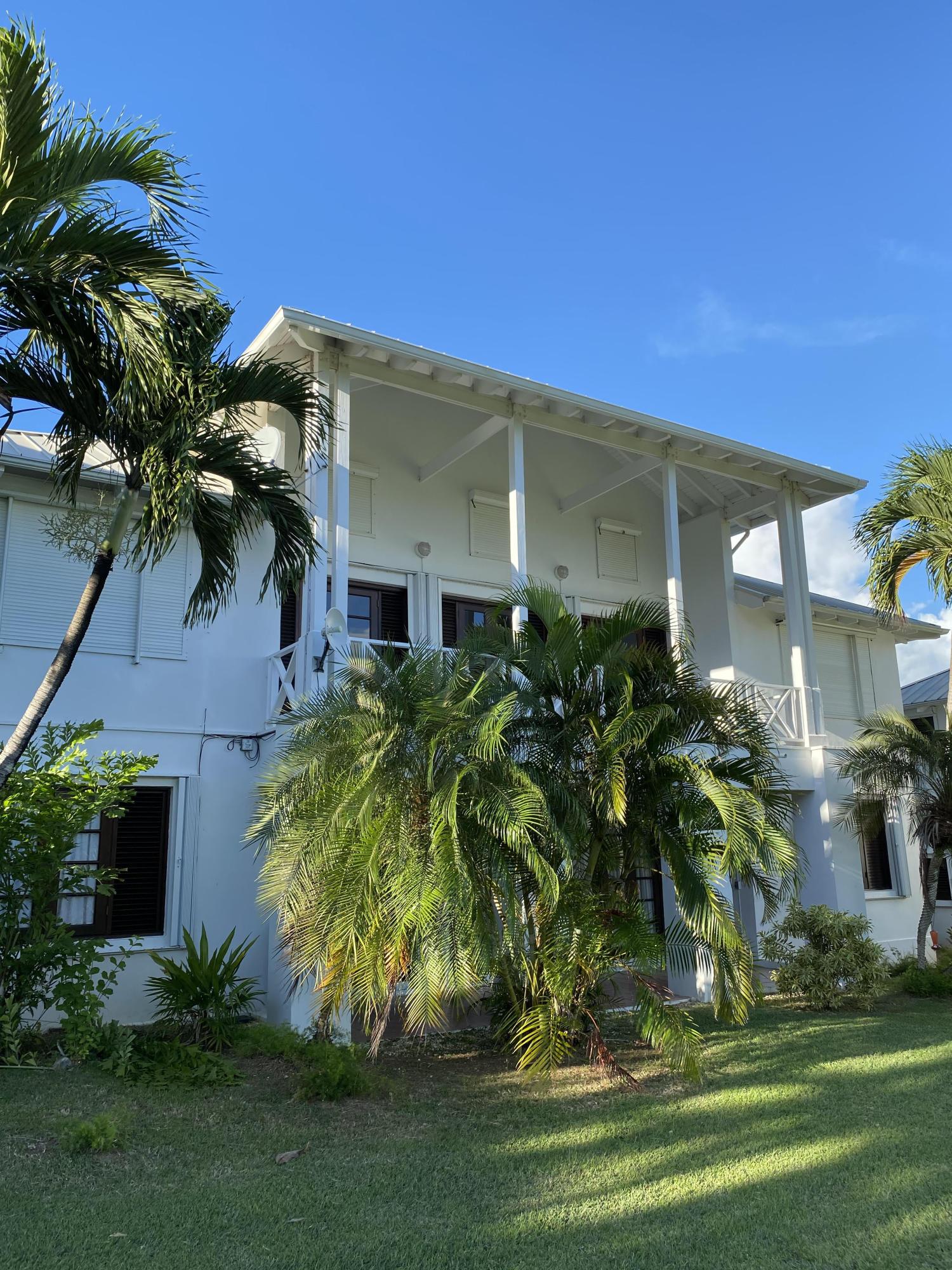 RE/MAX real estate, US Virgin Islands, River Estate, New Listing  Condominiums  River PR