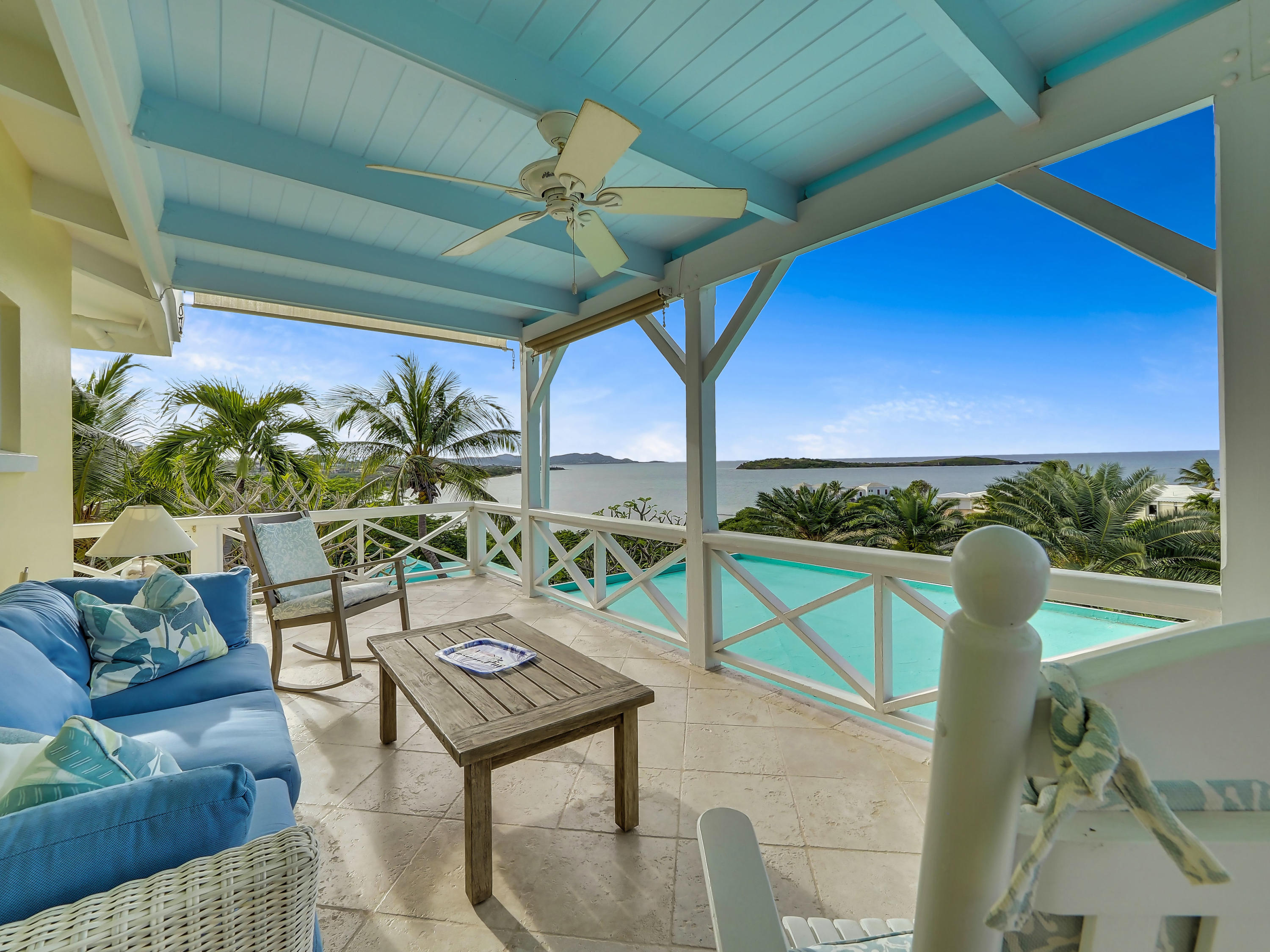 RE/MAX real estate, US Virgin Islands, Green Kay, Price Reduced  Residential  Green Cay EA