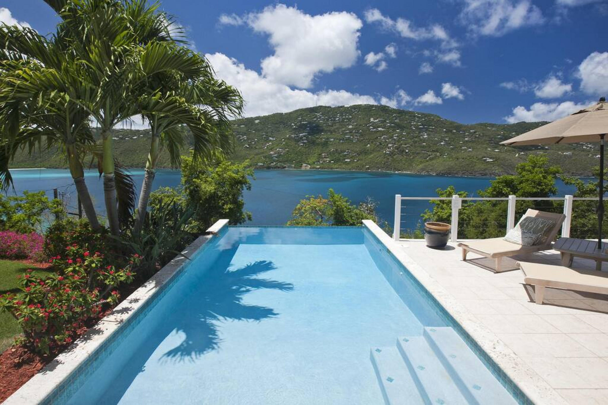 RE/MAX real estate, US Virgin Islands, Peterborg, Back on Market  Residential  Peterborg GNS