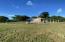 Rem 9 La Reine KI, St. Croix,