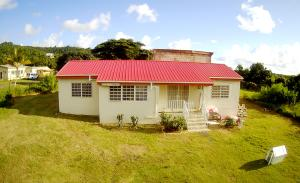 21 A Little La Grange WE, St. Croix,