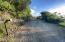 16 & 17 Great Pond EA, St. Croix,