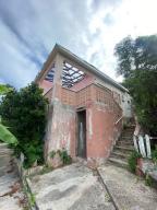 7 Honduras KPS, St. Thomas,