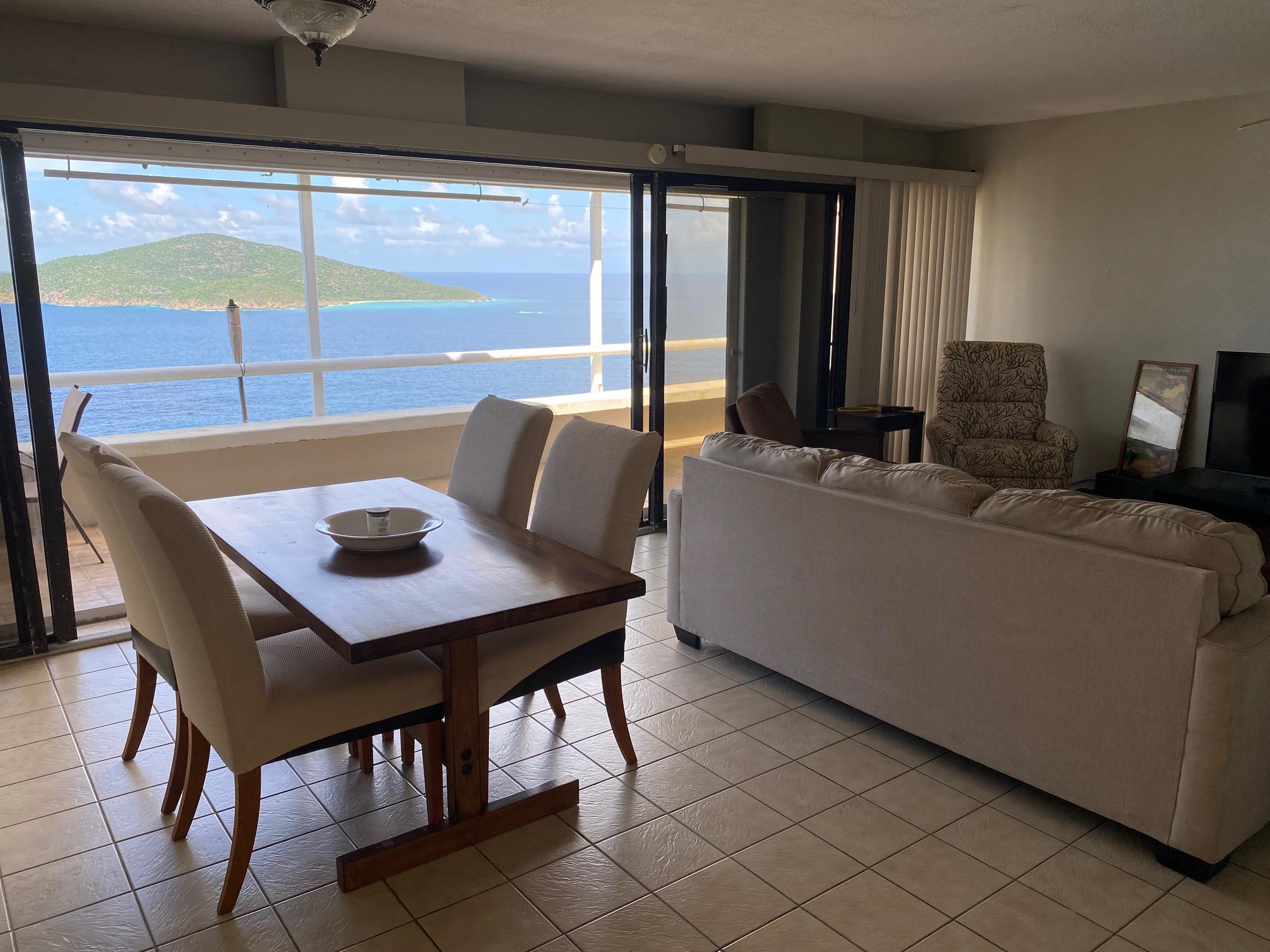 RE/MAX real estate, US Virgin Islands, Lovenlund, Price Reduced  Condominiums  Lovenlund GNS