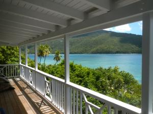 Numerous Hull LNS, St. Thomas,