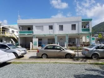 RE/MAX real estate, US Virgin Islands, Saint Thomas and Saint John, District of, Back on Market  Residential  Thomas NEW