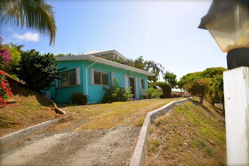 RE/MAX real estate, US Virgin Islands, Green Kay, New Listing  Res Rental  Green Cay EA