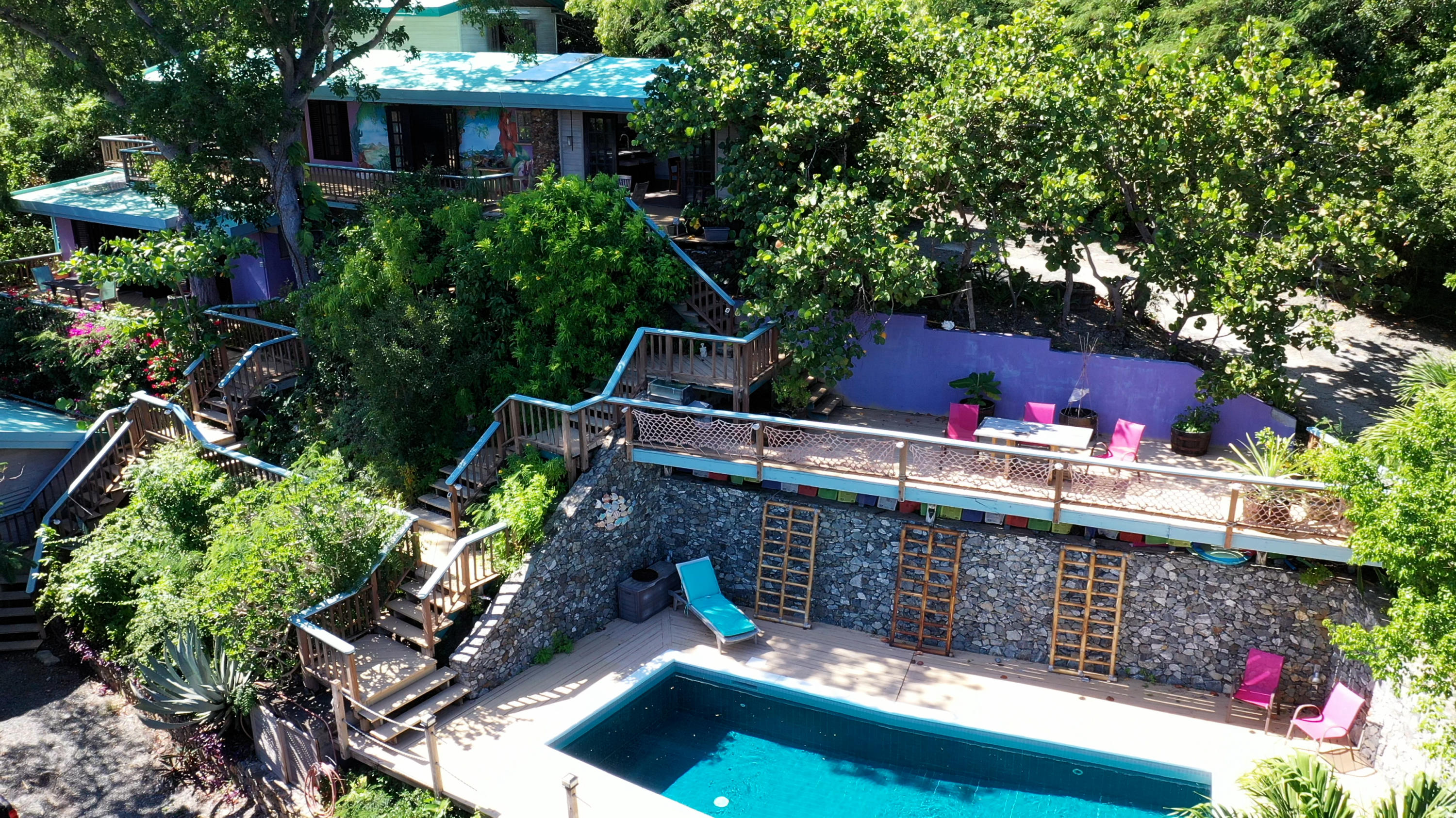 RE/MAX real estate, US Virgin Islands, Solitude, New Listing  Residential  Solitude EB
