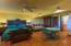 Studio apartment or 3rd BR