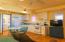 Apt kitchen & bath