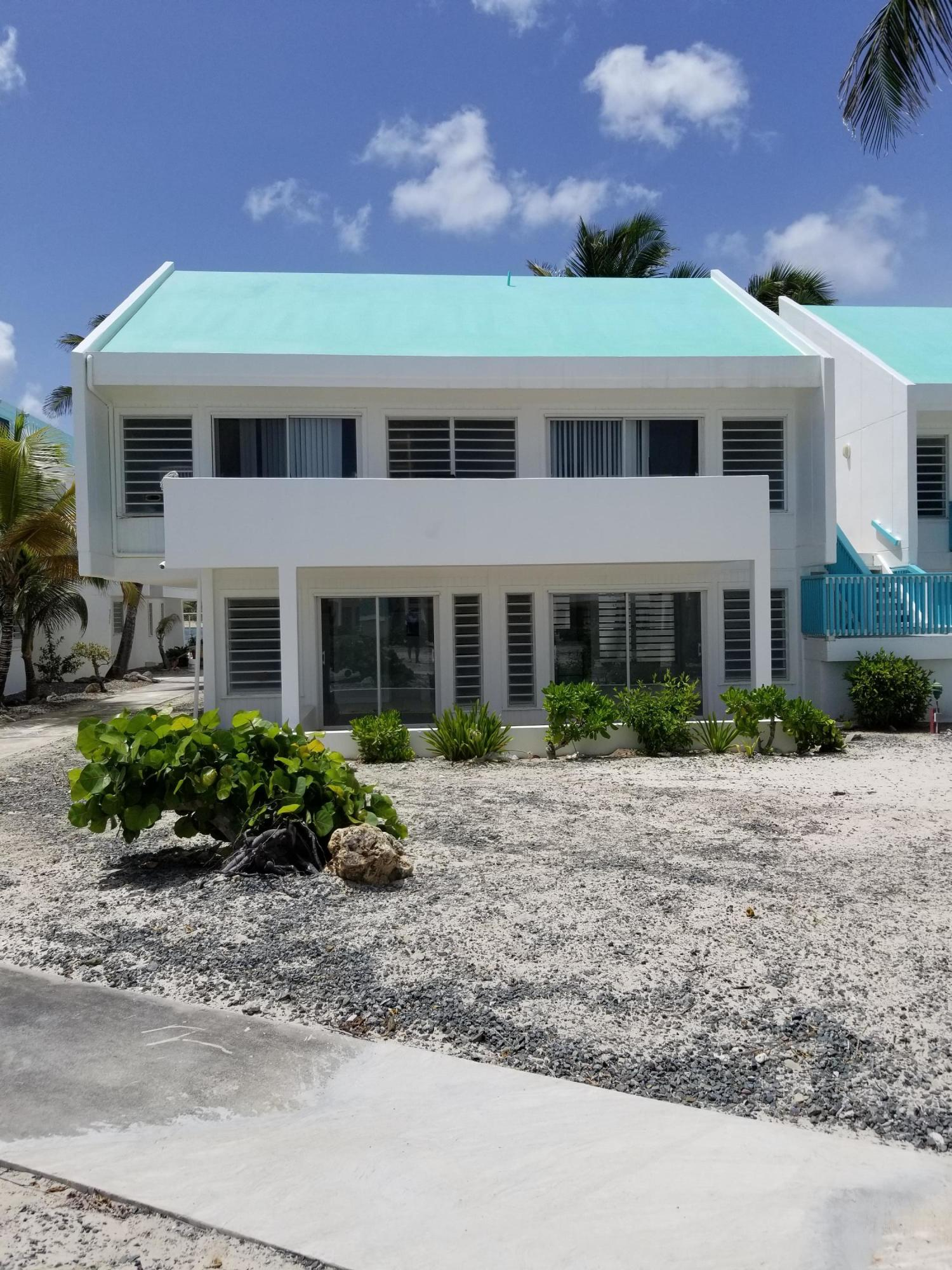 RE/MAX real estate, US Virgin Islands, La Grande Princesse, New Listing  Condominiums  La Grande Prince CO