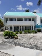 W2 La Grande Prince CO, St. Croix,