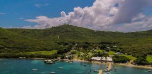 27 North Slob EB, St. Croix,