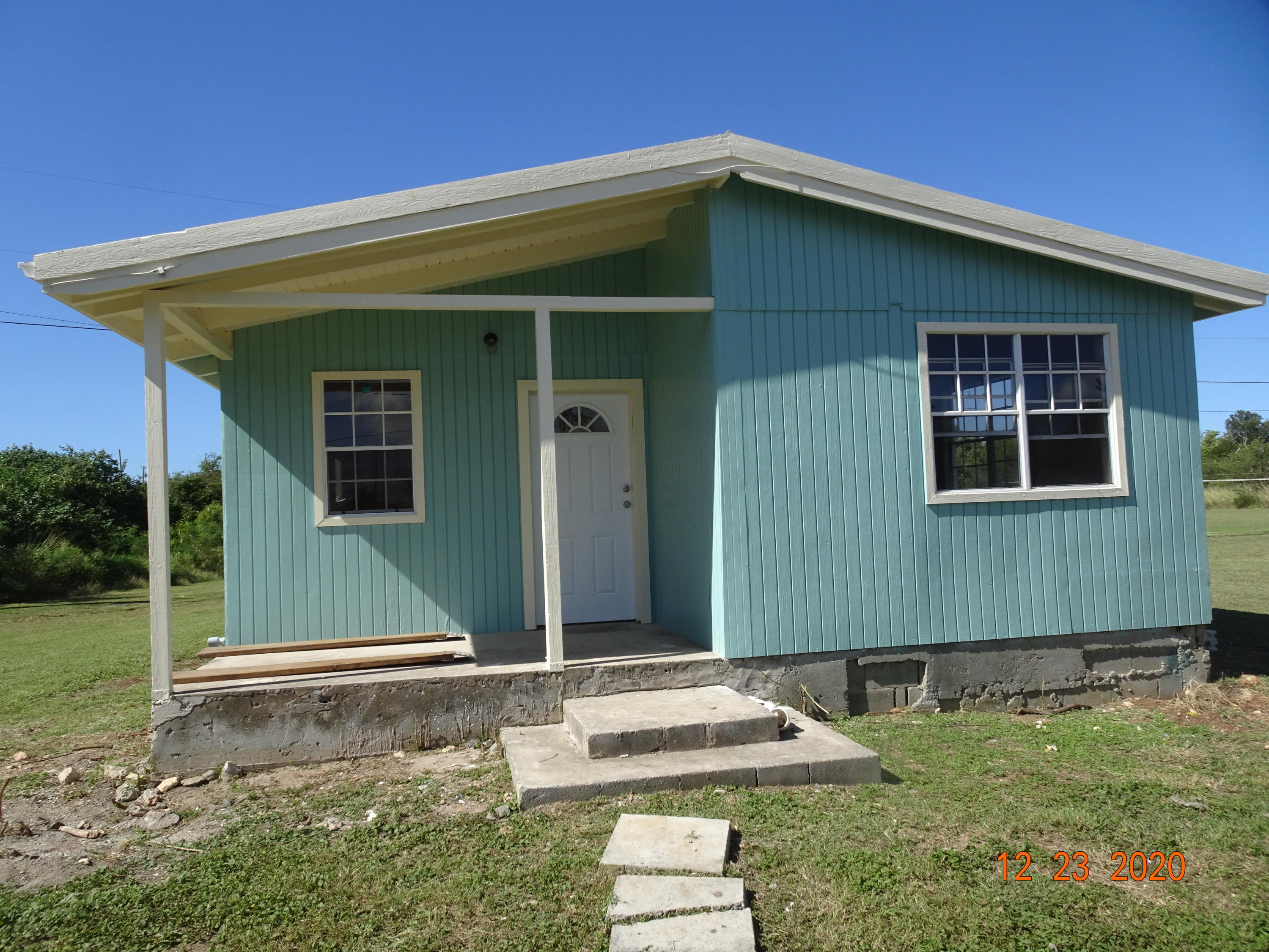 RE/MAX real estate, US Virgin Islands, Hannahs Rest Estate, Price Reduced  Residential  Hannahs Rest WE