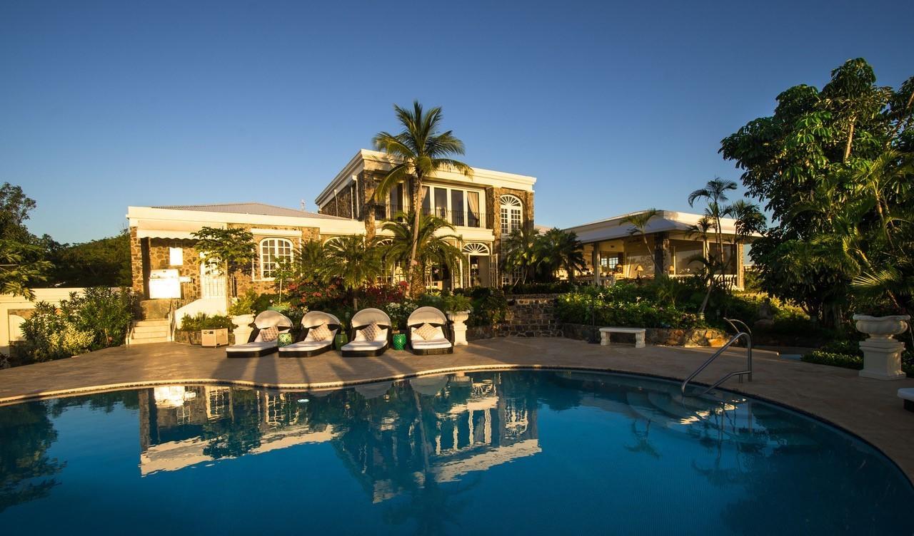 RE/MAX real estate, US Virgin Islands, Bellevue, New Listing  Residential  Bellevue FB
