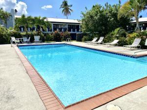 268-270 Carlton WE, St. Croix,
