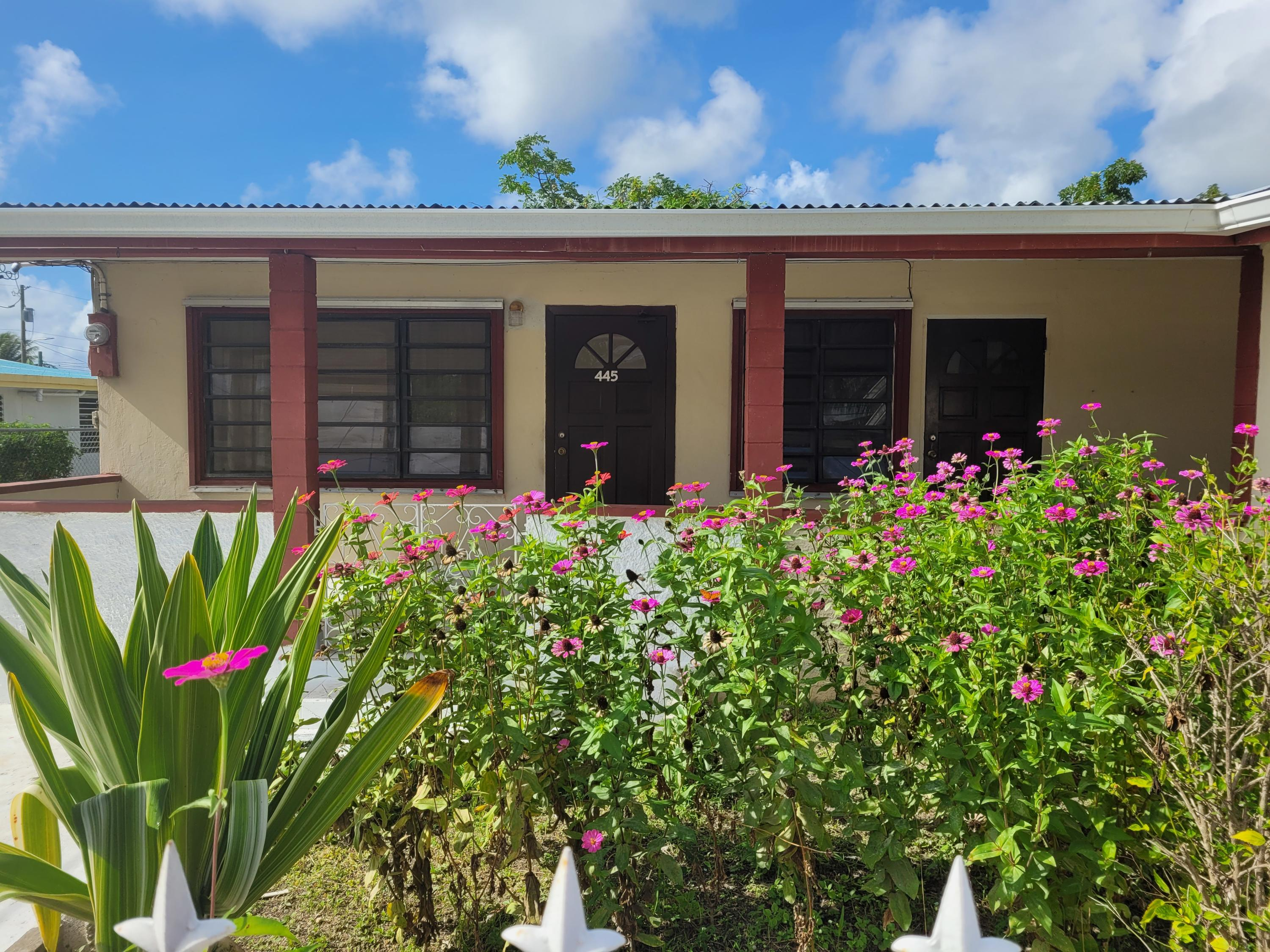 RE/MAX real estate, US Virgin Islands, Strawberry Hill, New Listing  Res Rental  Strawberry Hill KI