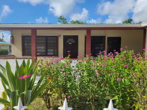 445 Strawberry Hill KI, St. Croix,