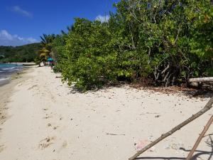 113-CB Cane Bay NB, St. Croix,