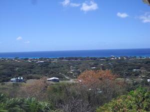 138 Frederikshaab WE, St. Croix,