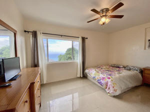 37 Contant SS, St. Thomas,