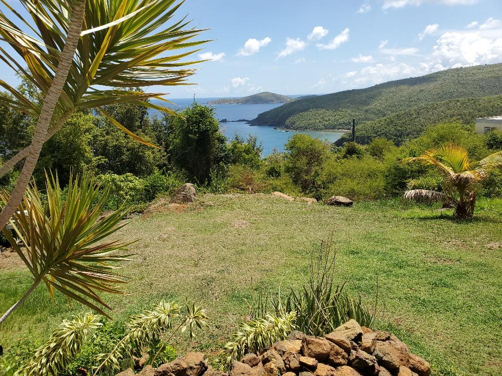 RE/MAX real estate, US Virgin Islands, Annas Hope, New Listing  Residential  Hope WE