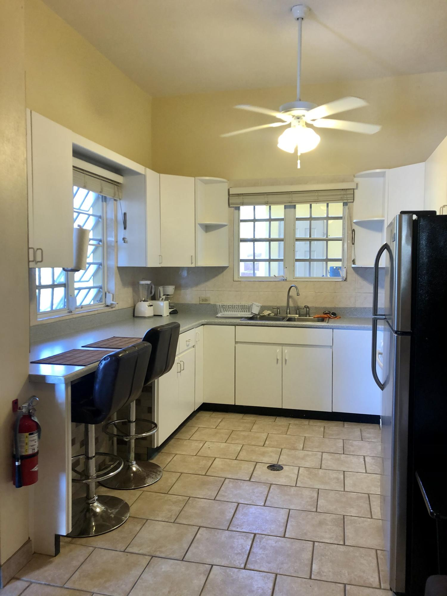 RE/MAX real estate, US Virgin Islands, Frydenhoj Estate, New Listing  Res Rental  Frydenhoj RH