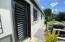 A5 Beeston Hill CO, St. Croix,