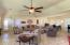 Impressive Inverted Tray Ceilings