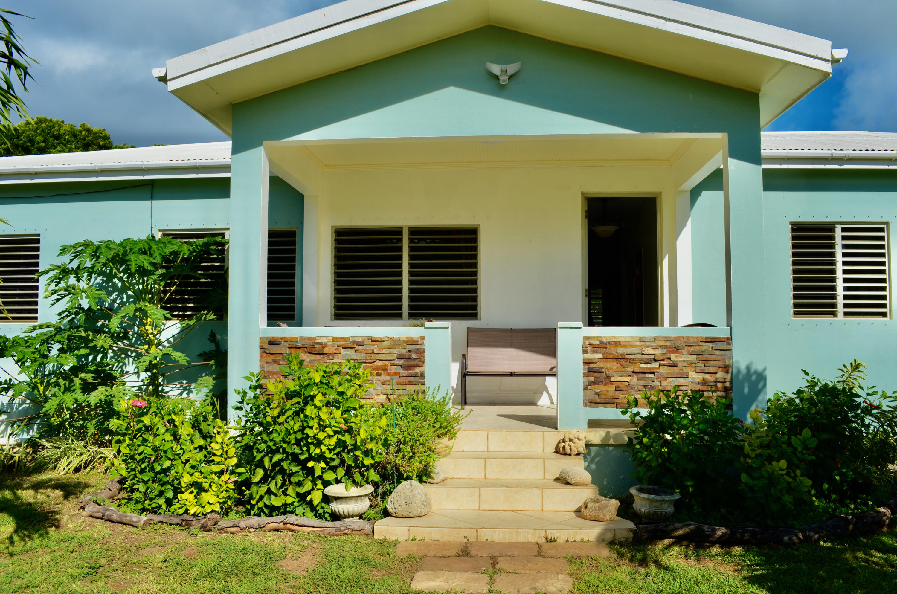 RE/MAX real estate, US Virgin Islands, Wheel of Fortune, New Listing  Residential  Wheel of Fortune WE