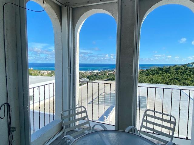 RE/MAX real estate, US Virgin Islands, Herman Hill Estate, New Listing  Condominiums  Hermon Hill CO