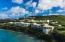 325 Coakley Bay EB, St. Croix,