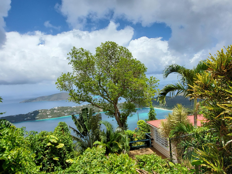 RE/MAX real estate, US Virgin Islands, Lerkenlund, Back on Market  Residential  Lerkenlund GNS