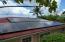 34 solar panels provide your power!