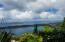 Magen's Bay views