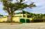 1 Mafolie GNS, St. Thomas,