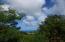 25 Mt. Welcome EA, St. Croix,