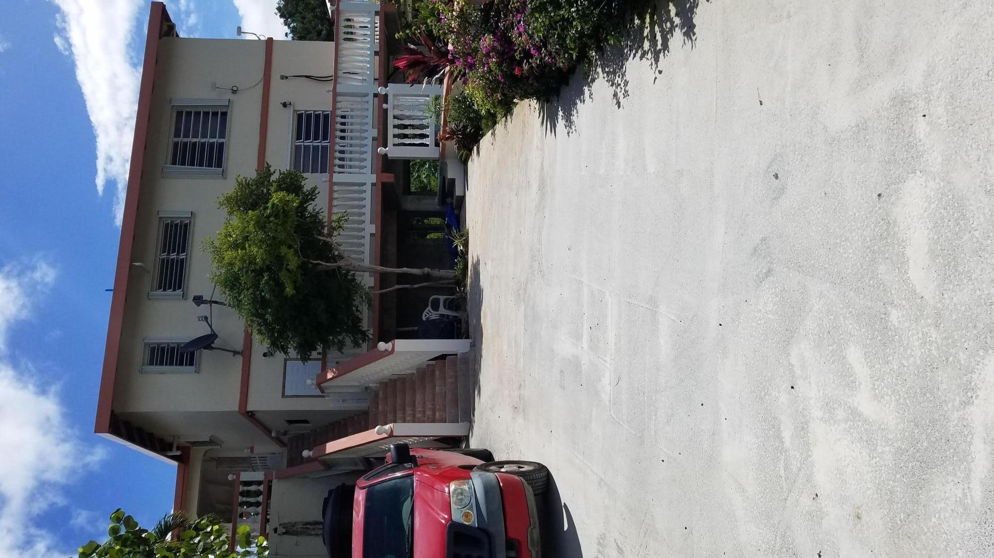 RE/MAX real estate, US Virgin Islands, Bolongo, New Listing  Res Rental  Bolongo FB